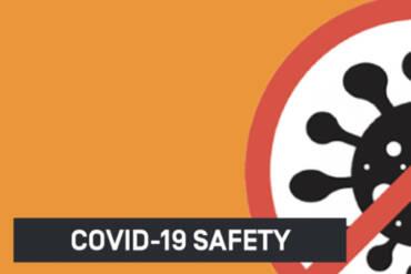 COVIDSafe Venue Rules